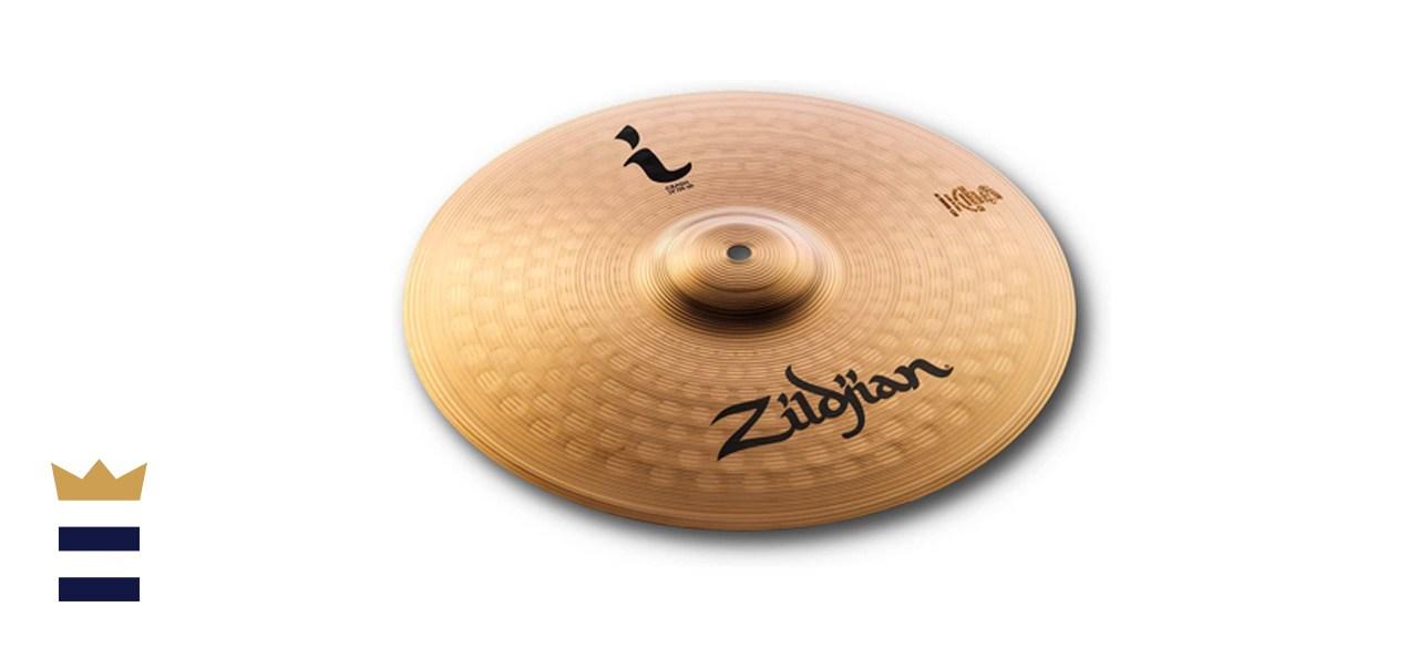 Zildjian Crash Cymbal