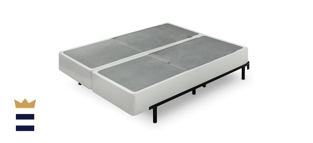 ZINUS No Assembly Metal Box Spring