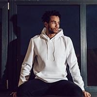 Adidas hoodies3