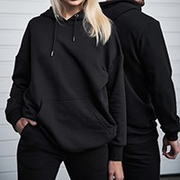 Adidas hoodies2