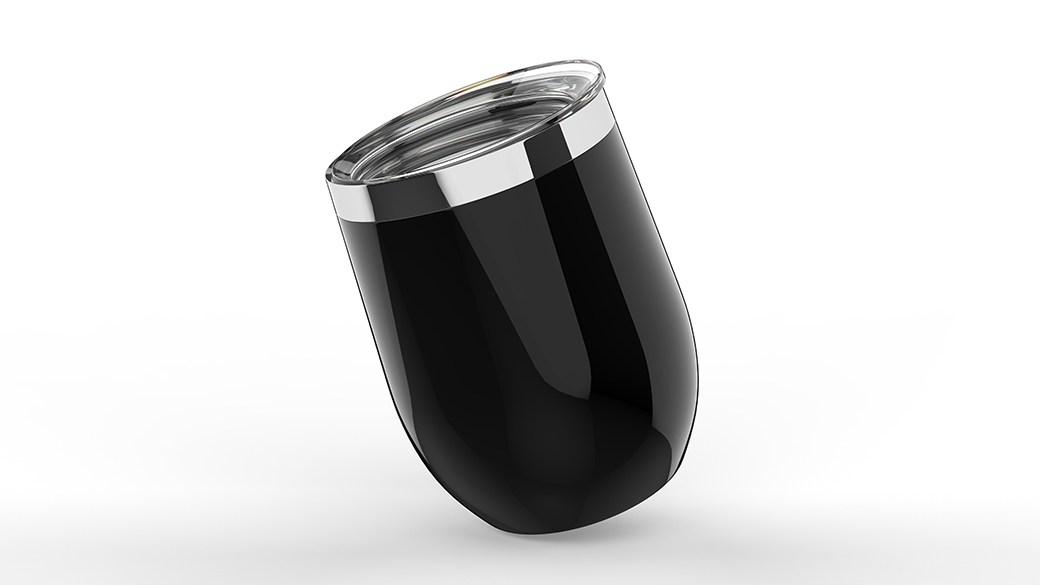 unbreakable wine glasses2