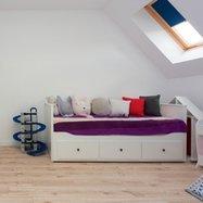 twin mattress2