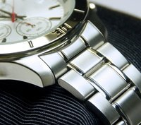 men's seiko watch2