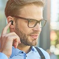 Anker headphones2