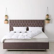 soft mattress2