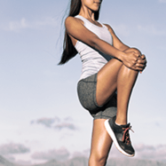 athletic shorts for women2