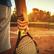 babolat racket2