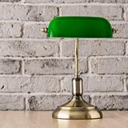 banker's lamp2