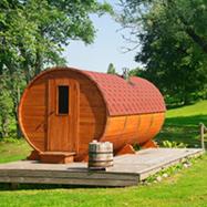 barrel sauna2