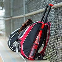 baseball bag 1
