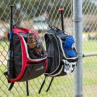 baseball bag 2