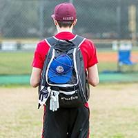 baseball bag 3