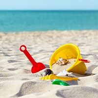 beach toys2
