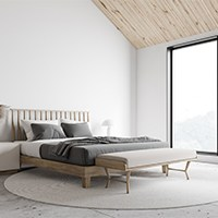 bedroom benches2