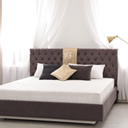california king mattress2