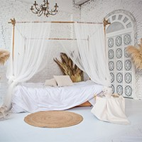 canopy beds3