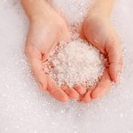 cbd bath salts2