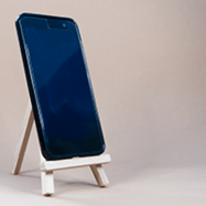 cell phone stand2