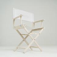 foldingchair2