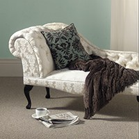 chaise lounges2
