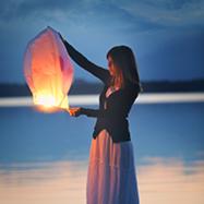 chinese sky lantern2
