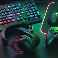 computer gaming headsets2