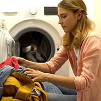 dye-free laundry detergents3