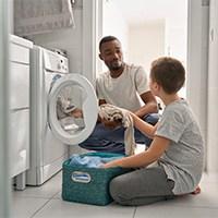 dye-free laundry detergents4