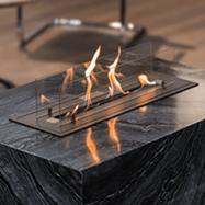 ethanol fireplace4