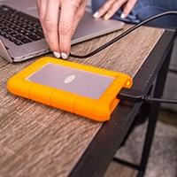 external hard drives under 100
