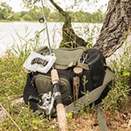 fishing tackle bag2
