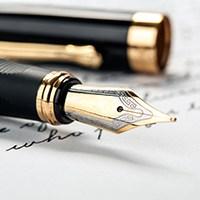 fountain pens2