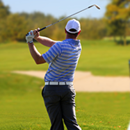 golf impact bag2