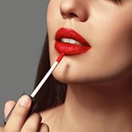 huda lipstick2
