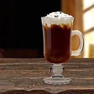 irish coffee mugs2