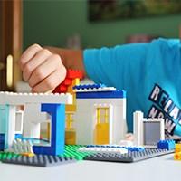 lego ideas set2