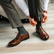 men's clarks shoes2