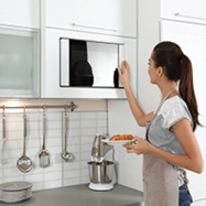 lg microwave2