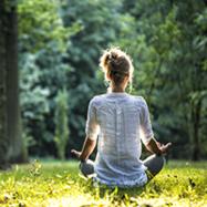 mindfulness games2