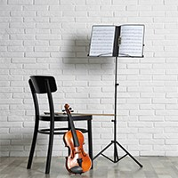 music stands2