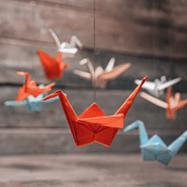 origami paper2