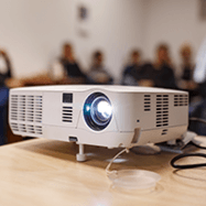 portable led projector2