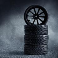 racing tire2