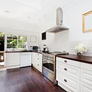 kitchenaid range2