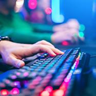 razer keyboard2