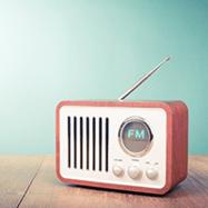 retro radio2
