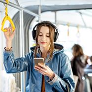 samsung headphone2