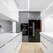 sharp microwave drawer2