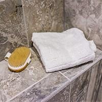 shower brush2