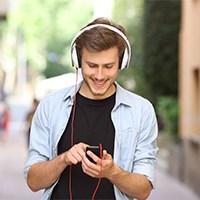 SkullCandy headphones3